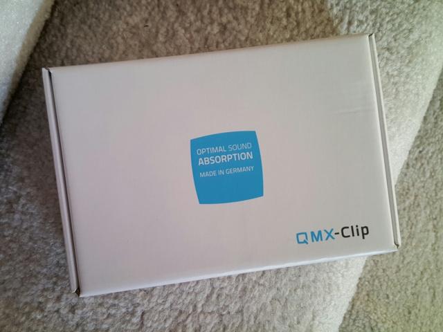 QMX-Clip_01.jpg