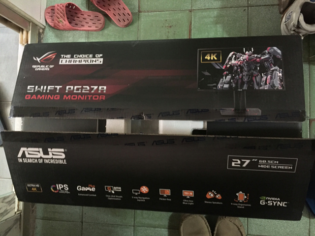 ROG_Swift_PG27AQ_01.jpg