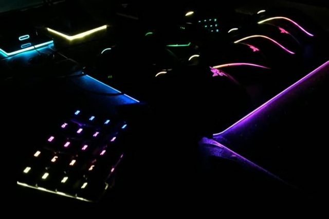 Razer_Chroma_Products_04.jpg