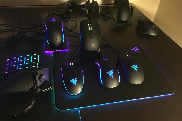 Razer_Chroma_Products_05.jpg