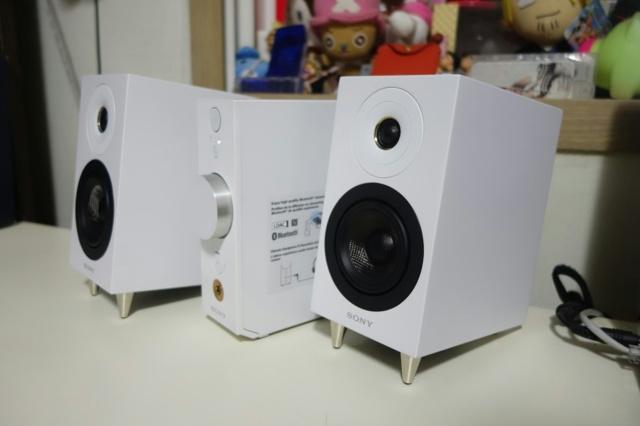Sony_CAS-1_01.jpg