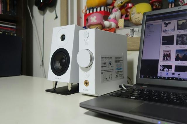 Sony_CAS-1_12.jpg