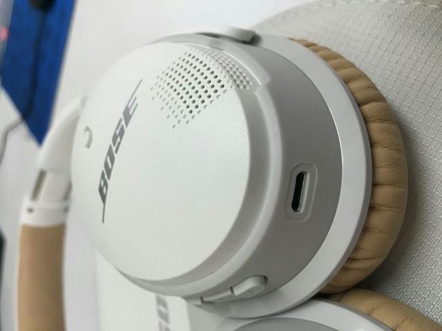SoundLink_AE_wireless_II_03.jpg