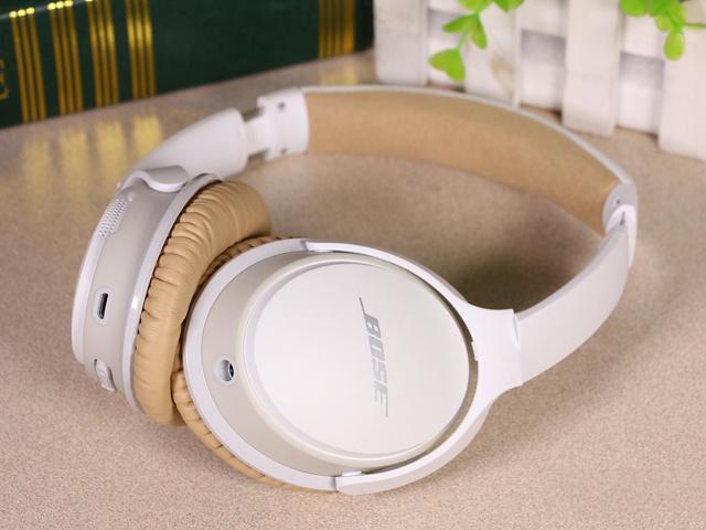 SoundLink_AE_wireless_II_09.jpg