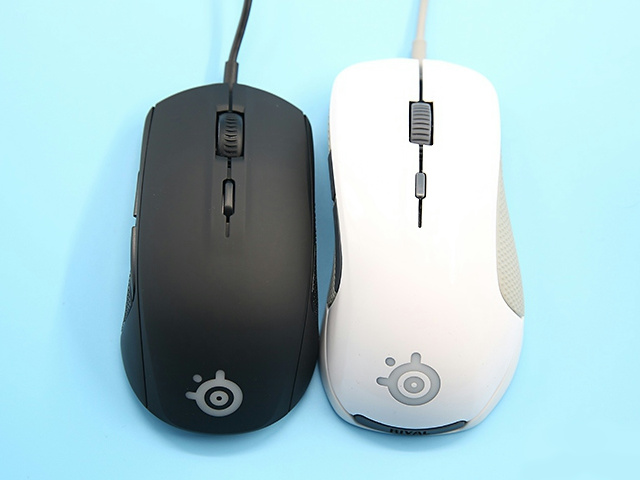 SteelSeries_Rival_100_09.jpg