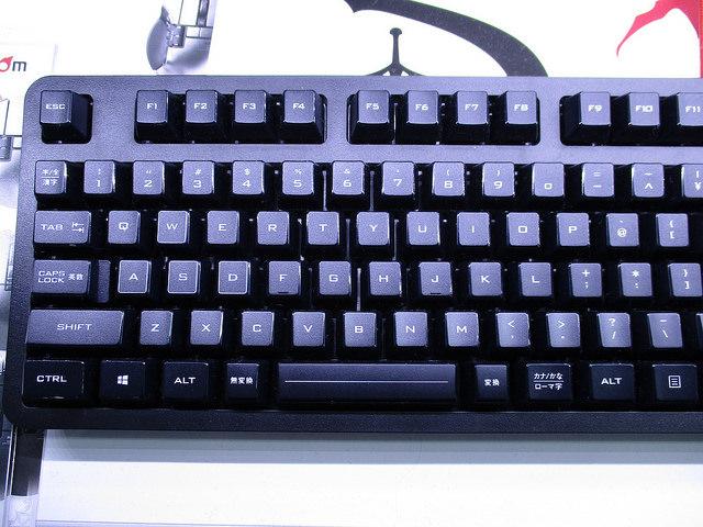 TK-DUX30BK_04.jpg