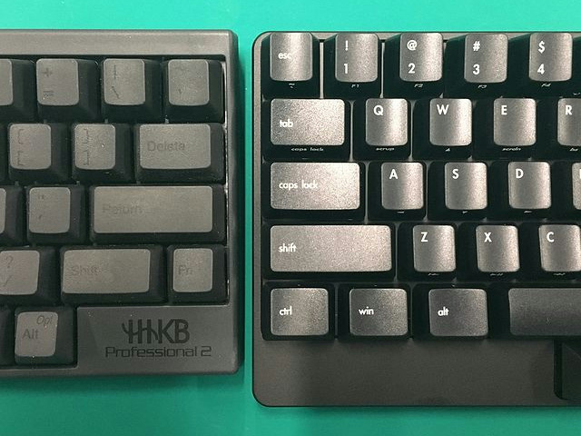ThinkPad_Mech_with_Trackpoint_05.jpg
