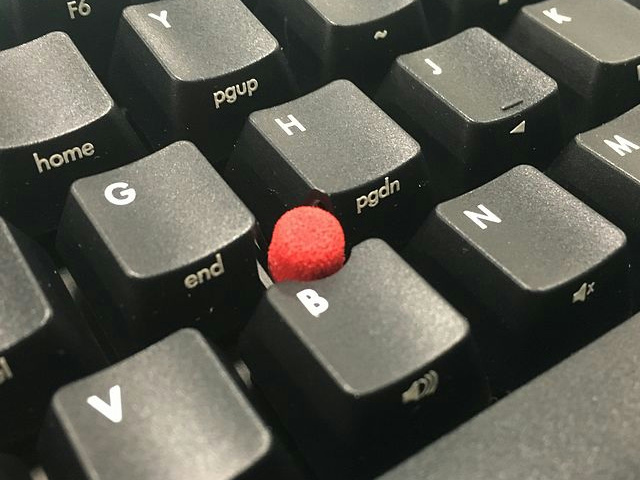 ThinkPad_Mech_with_Trackpoint_10.jpg