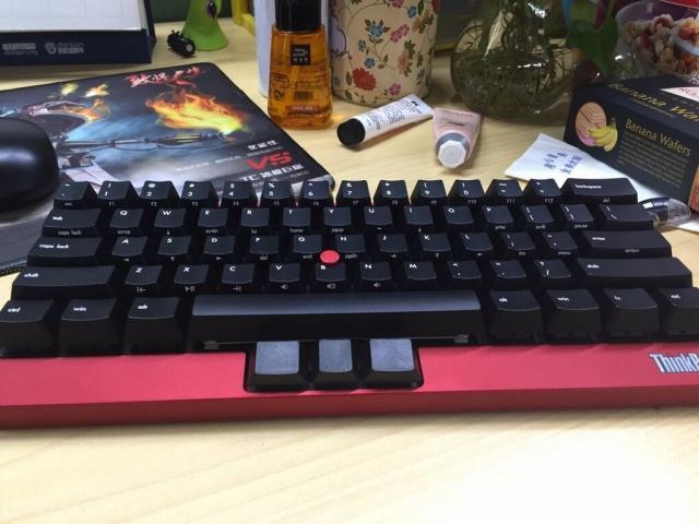ThinkPad_TEX_Yoda_02.jpg