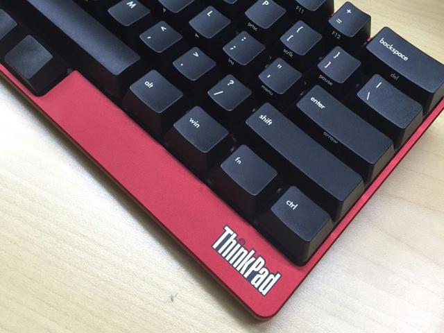 ThinkPad_TEX_Yoda_04.jpg
