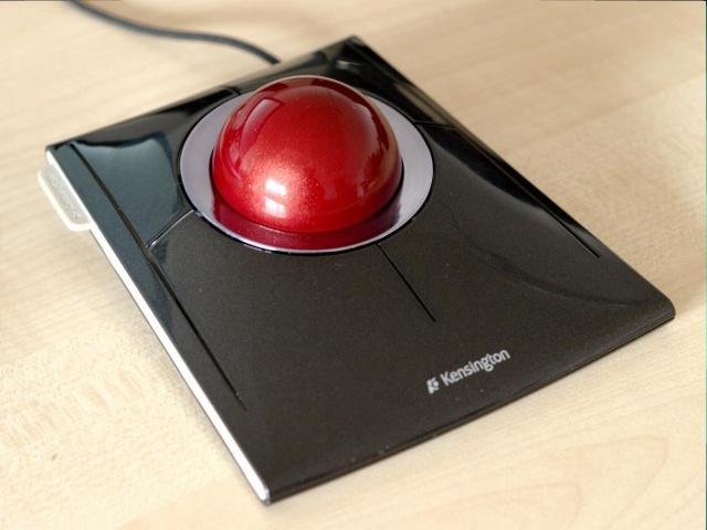 Trackball01_08.jpg