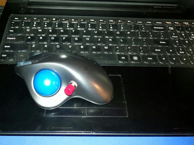Trackball01_24.jpg