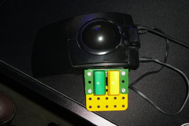 Trackball01_90.jpg