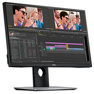 Dell 25型 ワイド液晶モニタ AdobeRGB100% 10億色 フレームレス 3年保証 (2560x1440/IPS非光沢/DP,MiniDP,HDMI,Dpout,USBハブ) UP2516D