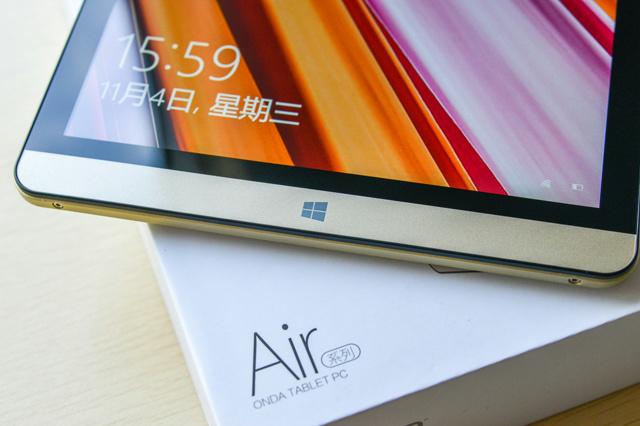 V919_Air_CH_04.jpg