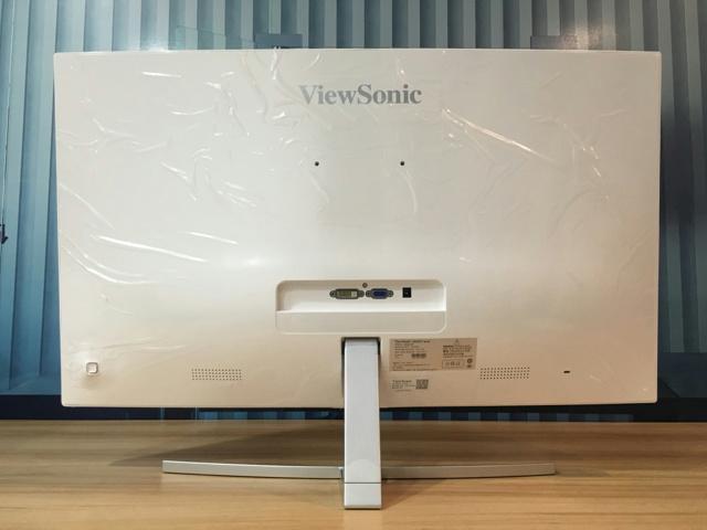 VX3271-SCW_03.jpg