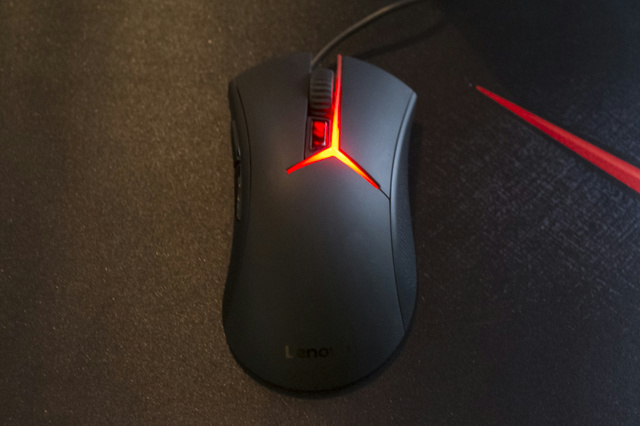 Y_Gaming_Optical_Mouse_01.jpg