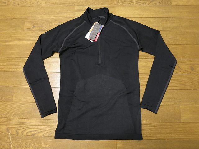 dhb_Thermolite_Seamless_Base_Layer_03.jpg