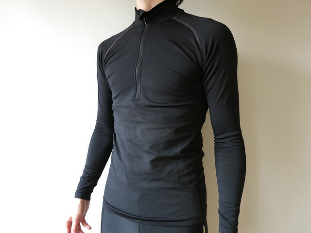dhb_Thermolite_Seamless_Base_Layer_15.jpg