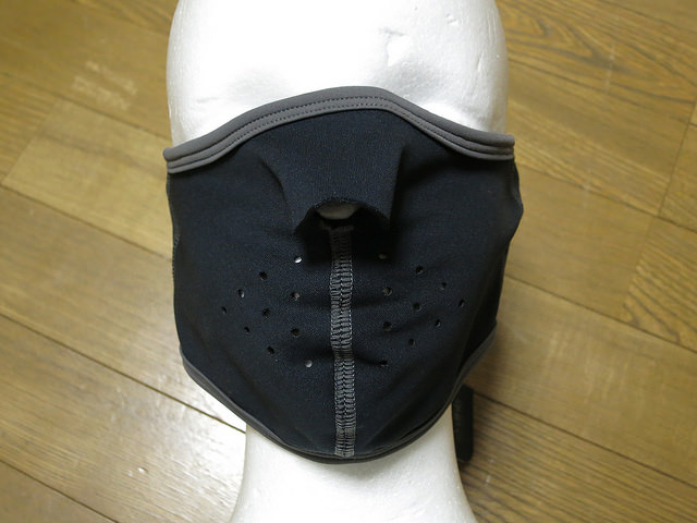 dhb_Windslam_Headband_Mask_10.jpg