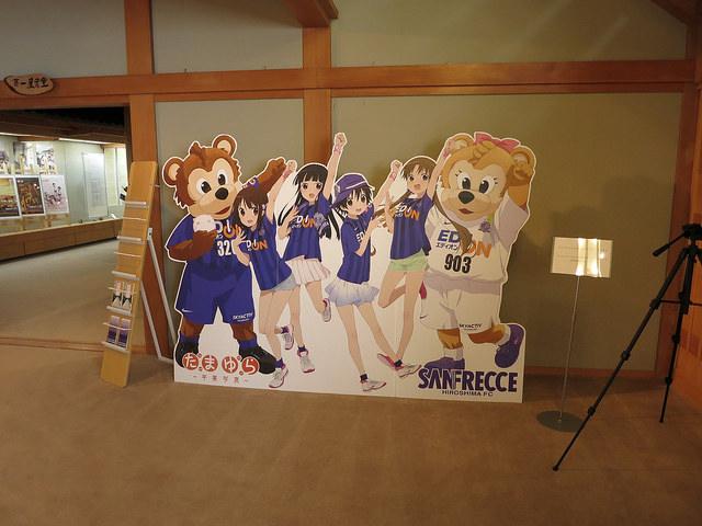 tamayura_graduation_exhibition_04.jpg