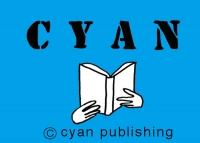 cyanのブログ