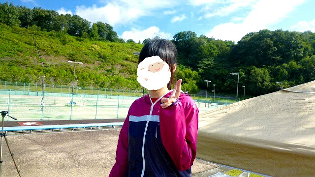 Fotor_145110589931113.jpg