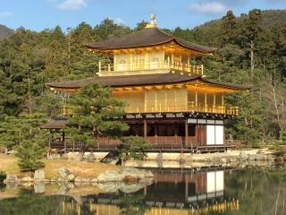 6金閣寺2