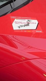 フェラーリF12_003