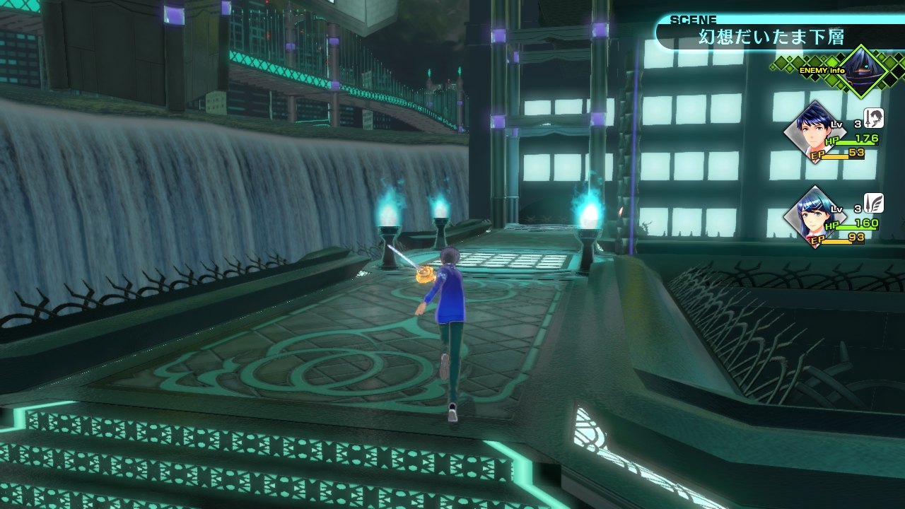 WiiU_screenshot_TV_0131D_20151228004612478.jpg