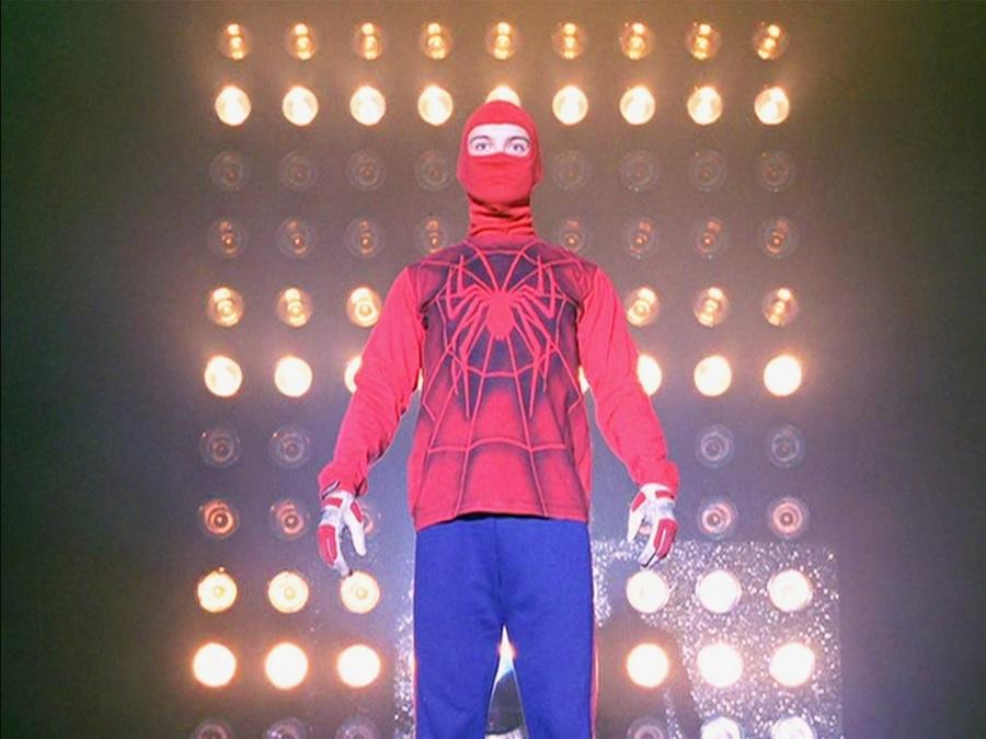 Spider-Man_11Pyxurz.jpg