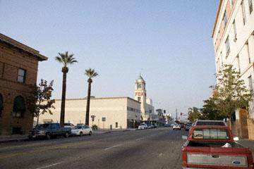 blog 58W Bakersfield, Fox Theater, CA_DSC0125-12.2.09.(2).jpg