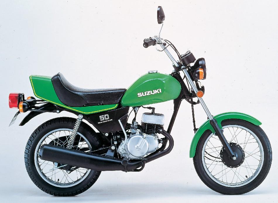 mametanor50_1977.jpg