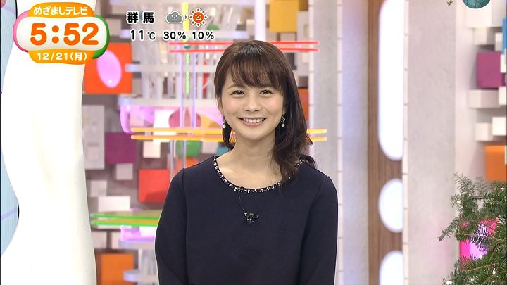 yurit20151221_18.jpg