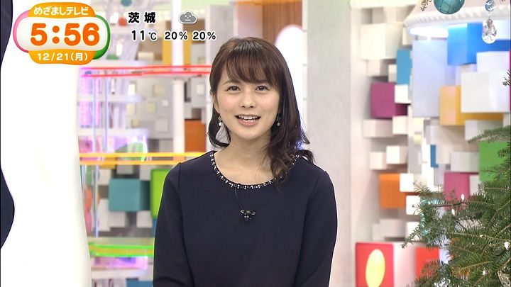 yurit20151221_23.jpg