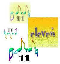 annex11page-renewal-collage-icon.png